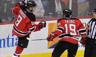 Where Do the New Jersey Devils Go From Here?