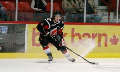 Morgan Rielly - The Next Ones: NHL 2012 Draft Prospect Profile