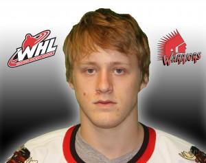 Morgan Rielly, world juniors, Toronto Maple Leafs