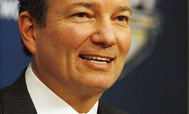 Ray Shero's Pittsburgh Penguins: Ready for Another Stanley Cup Run?