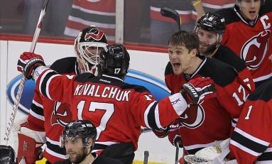 Hockey News: Kovalchuk Retirement; Fixing the NHL