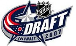 2007-2009: The Boston Bruins and the Dark Days of Drafting, Part 1