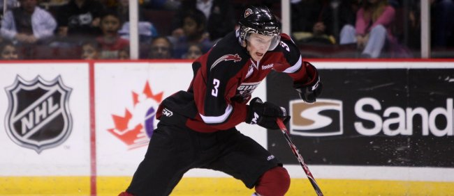 2012 NHL Draft  The Next Ones Final Rankings e14c2a457658