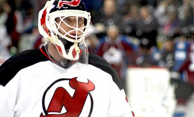 Martin Brodeur: Could This Be His Final Season?