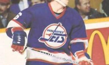 Will Hockey Hall of Fame Call ex-Winnipeg Jet?