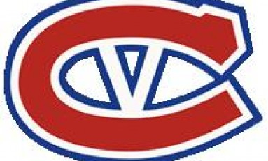 Kingston Voyageurs Optimistic for Success in 2012-13