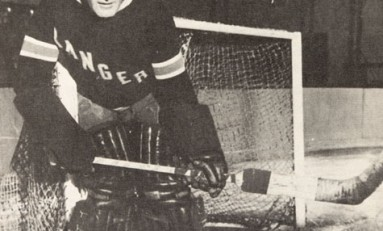 1940: The Best Team in New York Rangers History