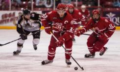 The Buffalo Sabres' 2012 NHL Draft, Part 1