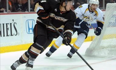 Three Bold Predictions for the Ducks Next Season