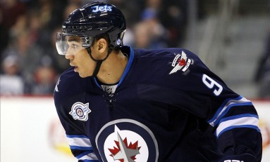 Winnipeg Jets: Casts and Castaways
