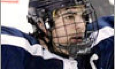 Sam Kurker -- The Next Ones: NHL 2012 Draft Prospect Profile