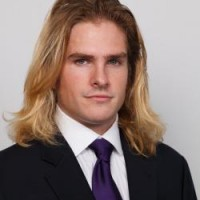 Chris Atkinson hockey flow