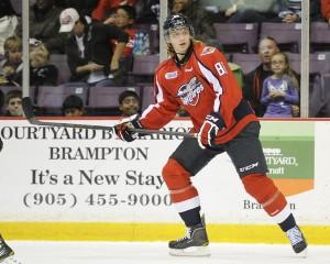 Nick Czinder hockey flow