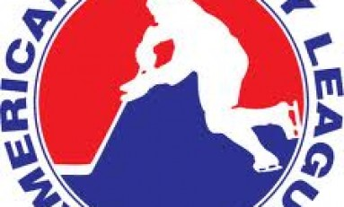 What Happens to the AHL if the NHL Doesn't Return in 2012?