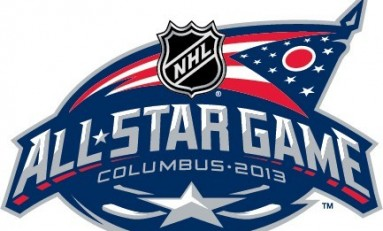 Saving the NHL All Star Game