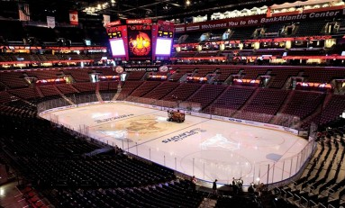 Resurrecting the Florida Panthers: A Message from the President