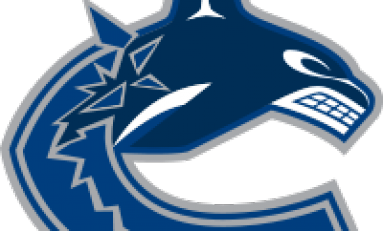 The Canucks' Clean Slate