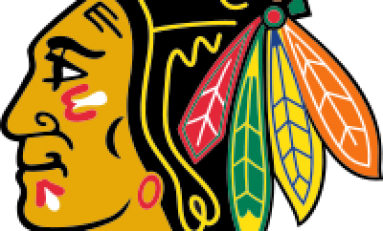 Chicago Blackhawks 2013 Prospects Camp Recap