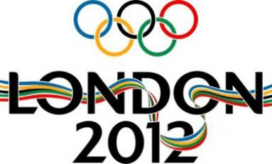 Comparing Ice Hockey to the Summer Olympics