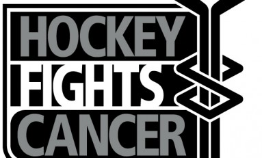 Hockey Fights Cancer Links