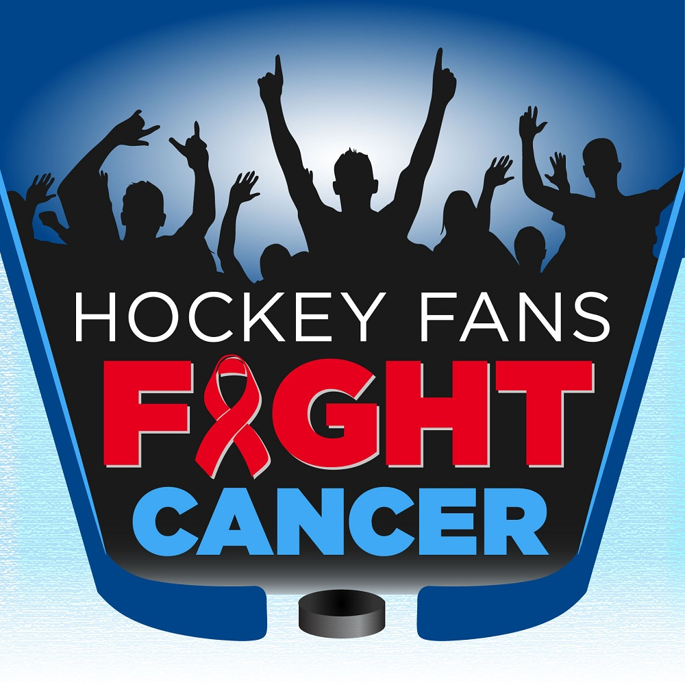 HFFC logo
