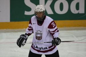 Potāpovs