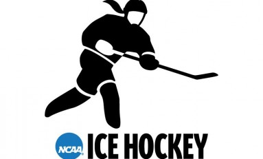 NCAA Women's Hockey: Frozen Four Edition