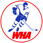 Is it time for a new WHA?