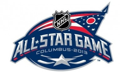 "Making the NHL All Star Game ""Count"" Isn't a Bad Idea"