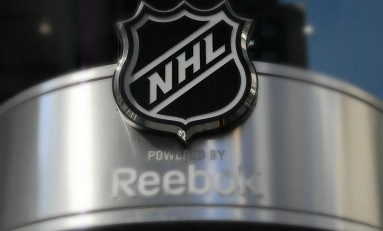 "After The NHL Lockout: Is There Still A ""Pureness"" To Hockey?"