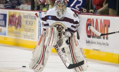 Hershey Bears Weekly: Running Out Of Time