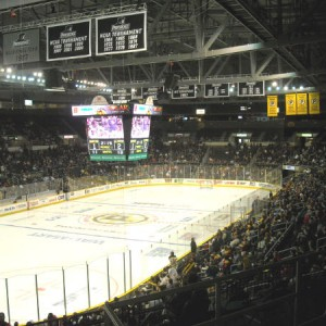 1999 Providence Bruins: One the AHL's Best Teams Ever