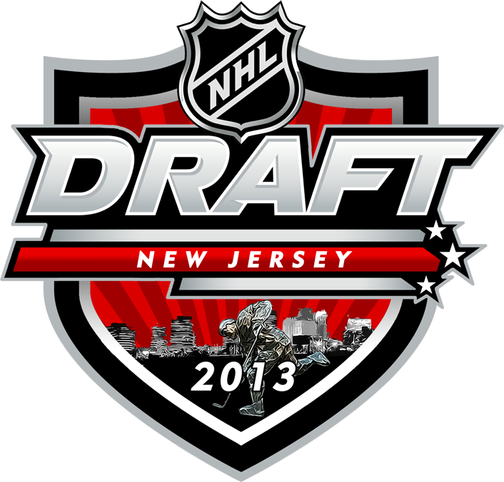 2013 NHL Draft