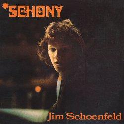 Jim Schoenfeld's 'Schony