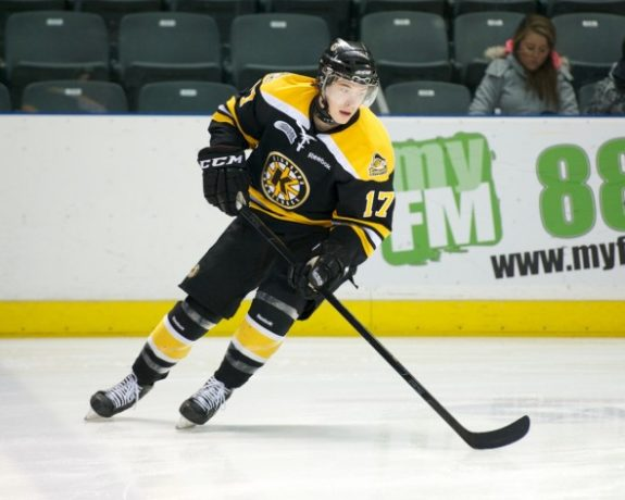 Ryan Kujawinski