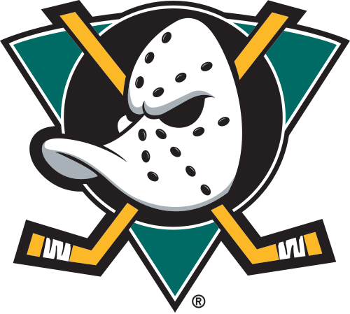 500px-Mighty_Ducks_of_Anaheim_Logo