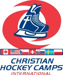 Christian nhl players
