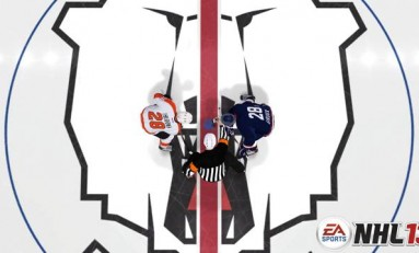 Is NHL 13 The Cure For NHL Withdrawal Syndrome?