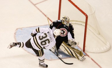 Hershey Bears 2013-14 Schedule: Five Great Promotions