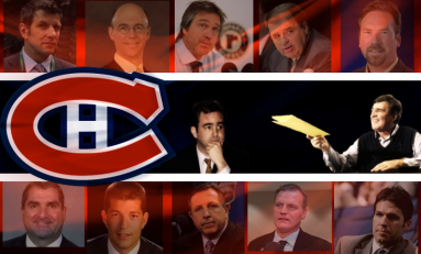 Is Discrimination Hurting the Habs?
