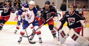 Photo Credit: John Wright/Norfolk Admirals