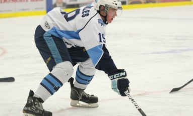 2013 NHL Draft: Matt Buckles Leads Among OJHL Prospects