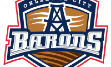 The Barons' Brandon Davidson and Testicular Cancer