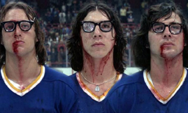 Hockey at the Movies: The Ultimate Fictional Hockey Team
