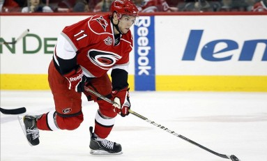 As Lockout Ends, Charlotte Checkers Defeat Norfolk Admirals on Hurricanes Ice
