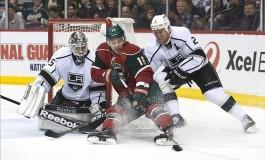 NHL Rumors: Karlsson, Zucker, Oilers, More
