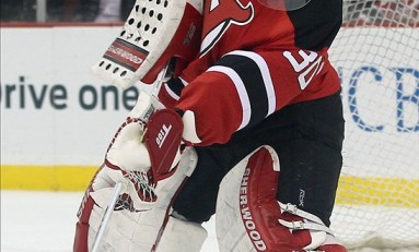 Martin Brodeur's Career?  You Don't Know Jack!