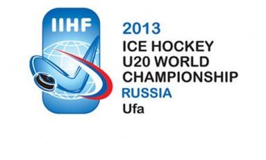 2013 World Junior Championship Predictions