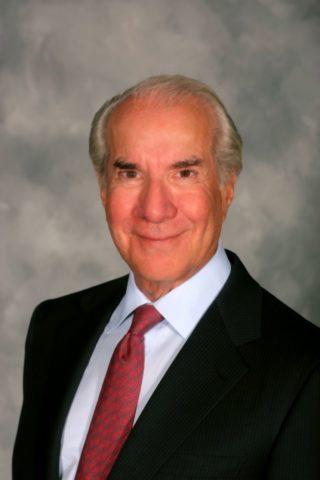 Ed Snider, Philadelphia Flyers