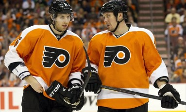With Options Dwindling, Can Dormant Flyers Compete?